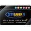 CitySaver.net