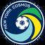 The New York Cosmos