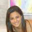 Letícia S.