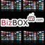 BizBOXTV.com