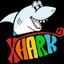 Xhark Baby n' Kid's swimwear