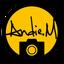 Andie M.
