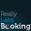 ReallyLateBooking