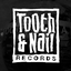 Tooth & Nail Records