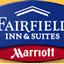 Fairfield Inn & Suites Denver Aurora/Parker Hotel