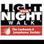 Light The Night NY