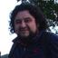 Raul G.