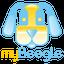 myBeegle