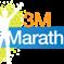 3MHalf Marathon