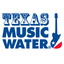 Texas Music Water