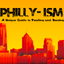 Phillyism