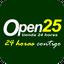 Open25 (.