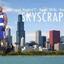 Ralph Skyscraper B.