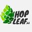 Hop Leaf Beer H.