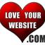 LoveYourWebsite