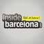Inside-Barcelona