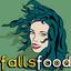 FallsFood