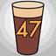 Beer 47