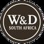 WINEandDINEsouthafrica.com