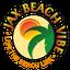 Jax Beach Vibe