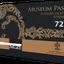 Museum Pass Istanbul Distributor