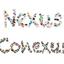 Nexus C.