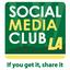 Social Media Club LA