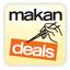 MakanDeals.com