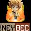 Neyber B.