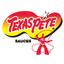 Texas Pete H.