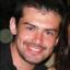 Juan Pablo L.