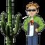 CactusCraig