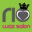 RioWaxSalon