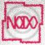 Nodo E.