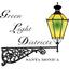 Green Light Districts Santa Monica