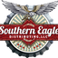 Southern Eagle S.