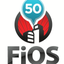FiOS 50