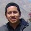 Juan Carlos S.