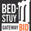 Bed Stuy Gateway BID