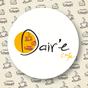 Dair'e Cafe