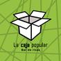 La Caja Popular