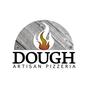 Dough Artisan Pizzeria