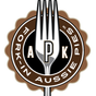 Fork-In Aussie Pie Kitchen, Santa Monica