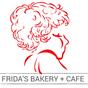 Frida's Bakery