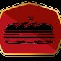 The Sandwich Co.