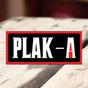 PLAK-A