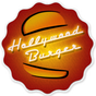Hollywood Burger Diner & Steakhouse