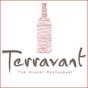 Terravant Winery Restaurant