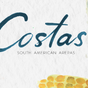 Costas Arepa Bar