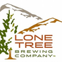 Lone Tree Brewery Co.